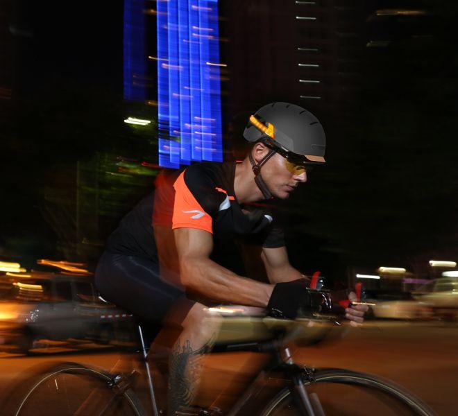 BH51M_bike-min
