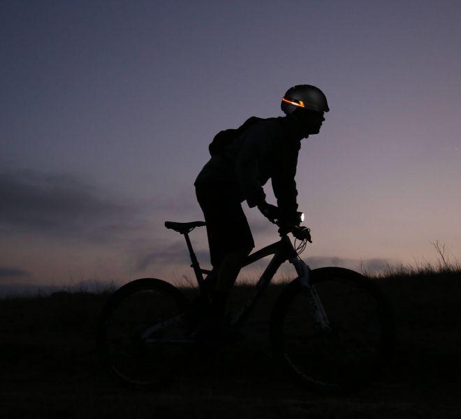 BH51M_bike_6-min